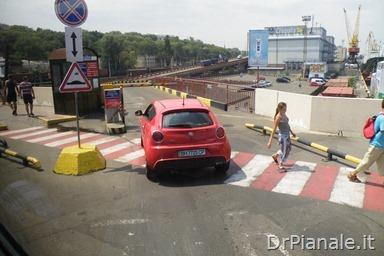 2012_0710_Odessa_1124