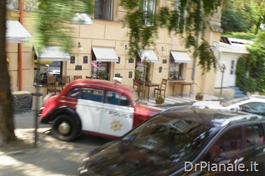 2012_0710_Odessa_1125