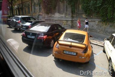 2012_0710_Odessa_1127
