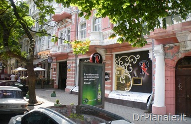 2012_0710_Odessa_1129