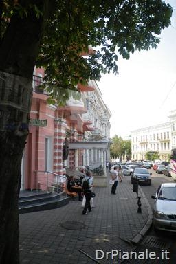2012_0710_Odessa_1130