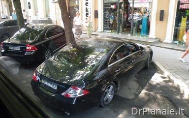 2012_0710_Odessa_1131