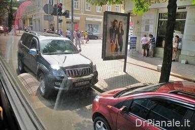 2012_0710_Odessa_1135
