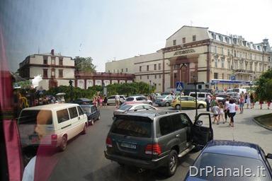 2012_0710_Odessa_1138