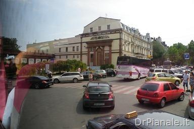 2012_0710_Odessa_1139