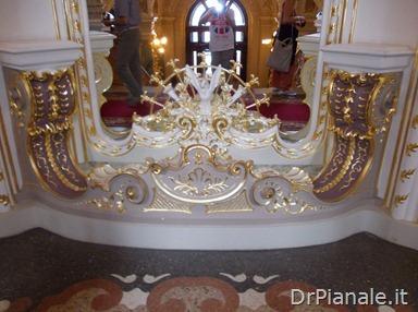 2012_0710_Odessa_1151g3