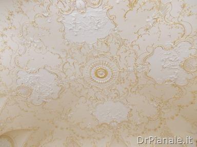2012_0710_Odessa_1151g4