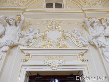 2012_0710_Odessa_1153g