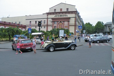 2012_0710_Odessa_1169