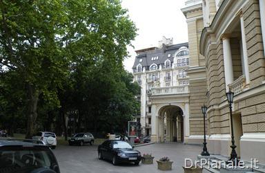2012_0710_Odessa_1170