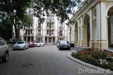 2012_0710_Odessa_1171