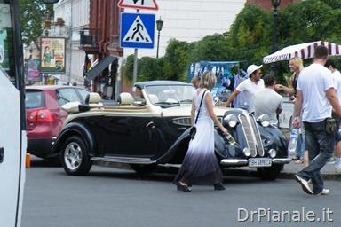2012_0710_Odessa_1172