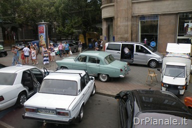 2012_0710_Odessa_1174