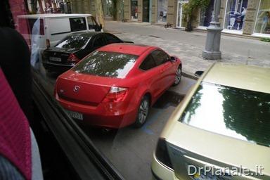 2012_0710_Odessa_1182