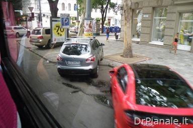 2012_0710_Odessa_1183