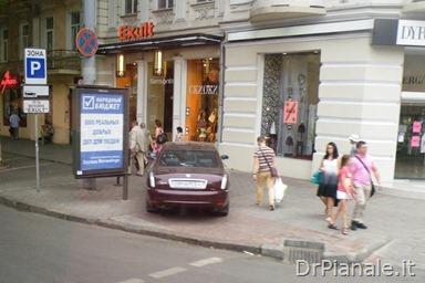 2012_0710_Odessa_1184