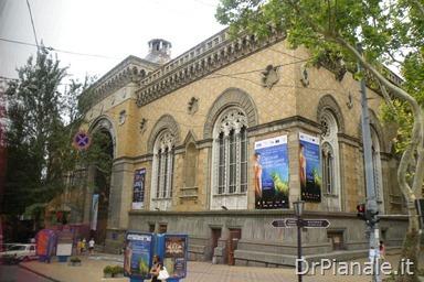 2012_0710_Odessa_1189