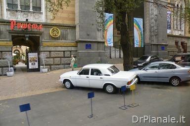 2012_0710_Odessa_1190