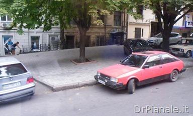 2012_0710_Odessa_1191