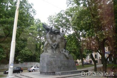 2012_0710_Odessa_1193