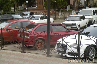 2012_0710_Odessa_1194