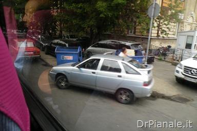 2012_0710_Odessa_1195