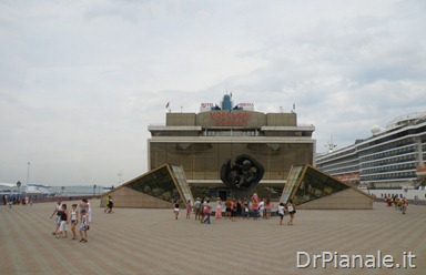 2012_0710_Odessa_1197
