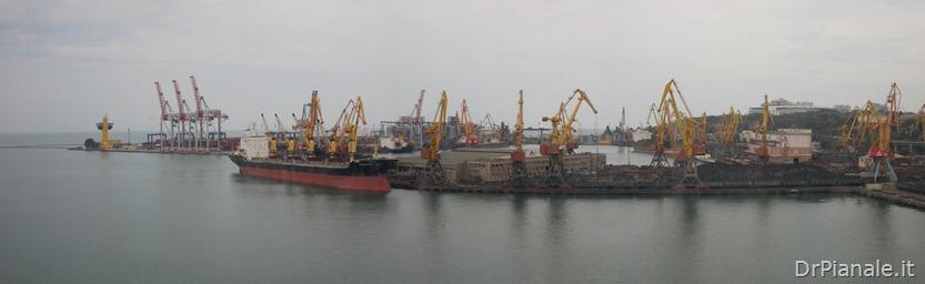 2012_0710_Odessa_1201g