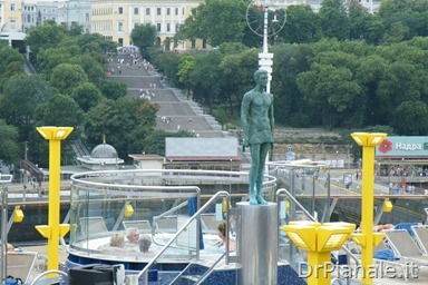 2012_0710_Odessa_1212