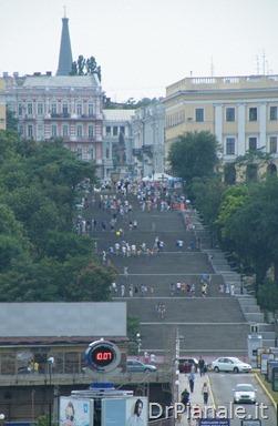 2012_0710_Odessa_1216