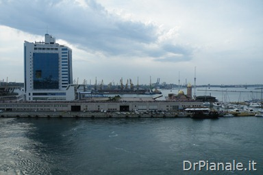 2012_0710_Odessa_1221