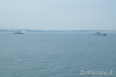 2012_0710_Odessa_1231