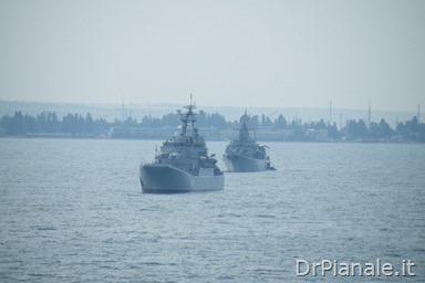 2012_0710_Odessa_1236
