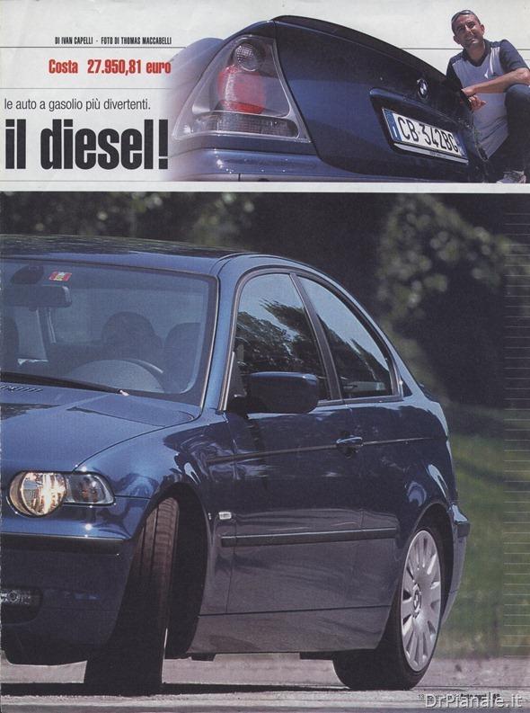 BMW 320td 002