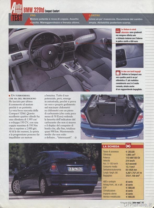 BMW 320td 004