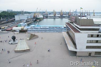 2012_0710_Odessa_1204