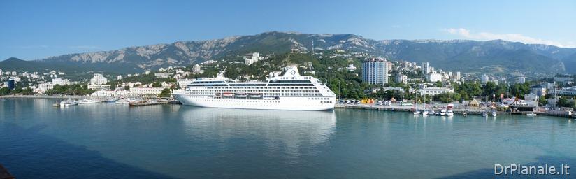 2012_0711_Yalta_1237