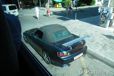 2012_0711_Yalta_1241