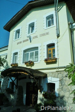 2012_0711_Yalta_1248