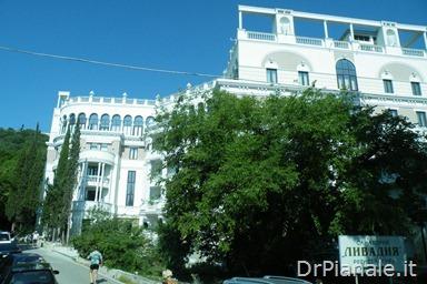2012_0711_Yalta_1249