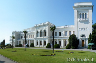 2012_0711_Yalta_1251