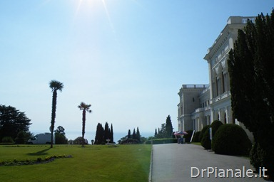 2012_0711_Yalta_1252