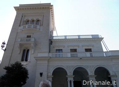 2012_0711_Yalta_1253