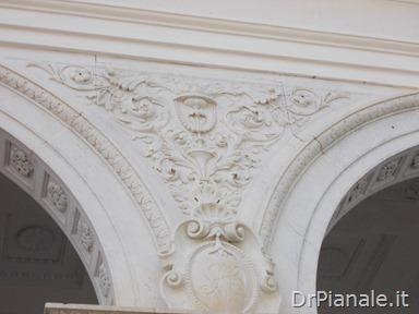 2012_0711_Yalta_1256