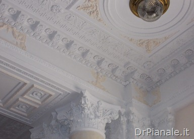2012_0711_Yalta_1258
