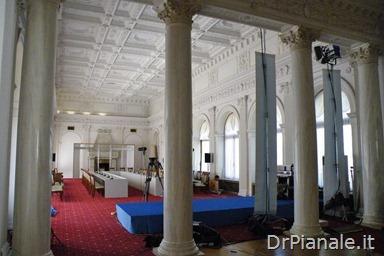 2012_0711_Yalta_1262