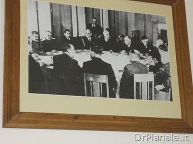 2012_0711_Yalta_1264