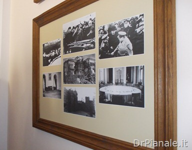 2012_0711_Yalta_1266
