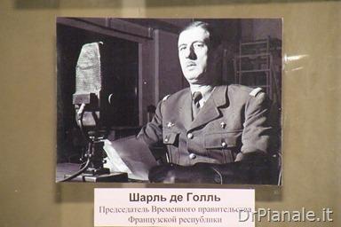 2012_0711_Yalta_1268