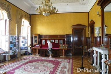 2012_0711_Yalta_1277